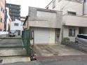 神戸市兵庫区小河通3丁目の倉庫の画像