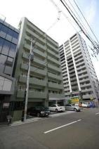 RamsesA仙台駅前ターミナルの画像