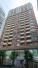 大阪市中央区西心斎橋1丁目の中古マンションの画像