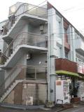 島田マンションの画像
