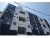 姫路市博労町のマンションの画像