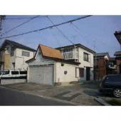三郷市早稲田7丁目の一戸建ての画像