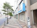 東京都北区赤羽西1丁目の店舗一部の画像
