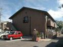 姫路市花田町一本松のアパートの画像