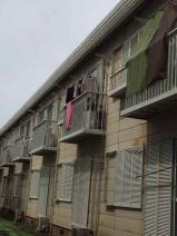 さいたま市見沼区東大宮7丁目のアパートの画像