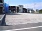 越谷市七左町4丁目の売地の画像