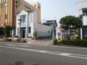 大崎市古川台町の店舗戸建の画像