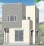 さいたま市南区大字大谷口の新築一戸建の画像