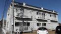 上尾市大字平塚のアパートの画像