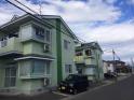 名取市上余田字千刈田のアパートの画像
