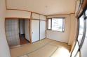 戸田市新曽南4丁目のマンションの画像