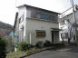 京都府与謝郡伊根町の画像