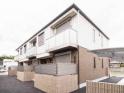 姫路市井ノ口のアパートの画像