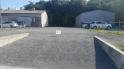 東京都西多摩郡瑞穂町大字二本木の駐車場の画像