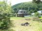 兵庫県豊岡市日高町東河内の画像