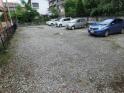 蓮池駐車場の画像