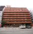 大阪市中央区北久宝寺町4丁目の中古マンションの画像