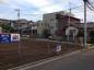 さいたま市浦和区皇山町の売地の画像