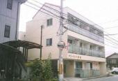 姫路市保城のマンションの画像