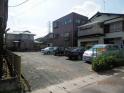 藤井駐車場の画像