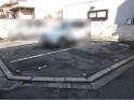 末成町35番駐車場の画像