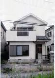 永田邸貸家の画像