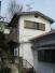 神戸市長田区堀切町の中古テラスハウスの画像