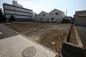 東京都足立区一ツ家1丁目の売地の画像