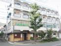 神戸市中央区旗塚通5丁目のマンションの画像