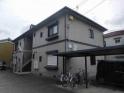 姫路市飾磨区蓼野町のアパートの画像