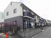 姫路市中地のアパートの画像