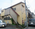 清美荘(社宅・寮 可)の画像