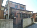 武井住宅の画像