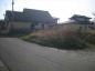 白石市福岡長袋字陣場が丘の売地の画像