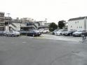 幸町シカノ第二駐車場の画像
