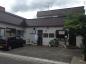 栗原市栗駒岩ケ崎上小路の店付住宅の画像