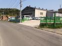 塩竈市杉の入3丁目の事業用地の画像