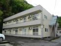 角田市神次郎字遠見のアパートの画像