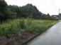 福島県相馬市北小泉字大山先の売地の画像