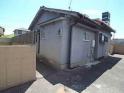 姫路市中地の一戸建ての画像