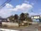 白石市寿山の売地の画像