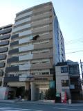 大阪府大阪市浪速区芦原1丁目のマンションの画像