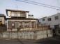 仙台市太白区金剛沢1丁目の中古一戸建の画像
