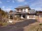 栗原市栗駒沼倉古館の中古一戸建の画像