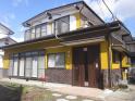 中里加藤住宅の画像