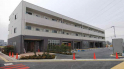 さいたま市岩槻区大字釣上新田の店舗事務所の画像