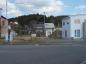 栗原市栗駒岩ケ崎上小路の売地の画像