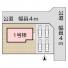 福島県二本松市松岡の新築一戸建の画像