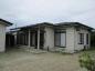 遠田郡美里町中埣字高畑の中古一戸建の画像