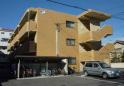 姫路市栗山町のマンションの画像